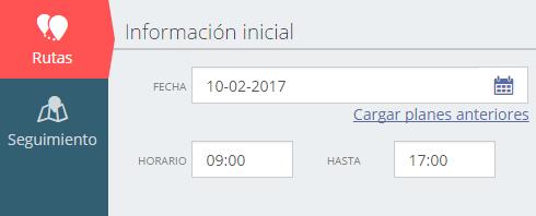 INICIO.png