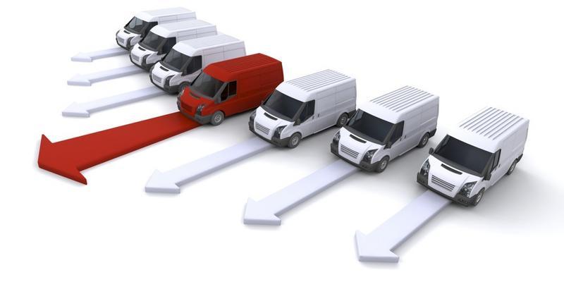 plan-pima-aire-renueva-tu-flota-de-coches-y-saldras-ganando_ampliacion.jpg