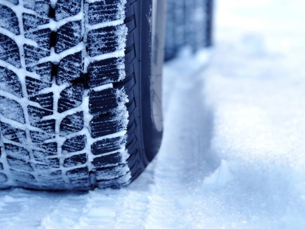 Which is the optimal truck tire pressure?