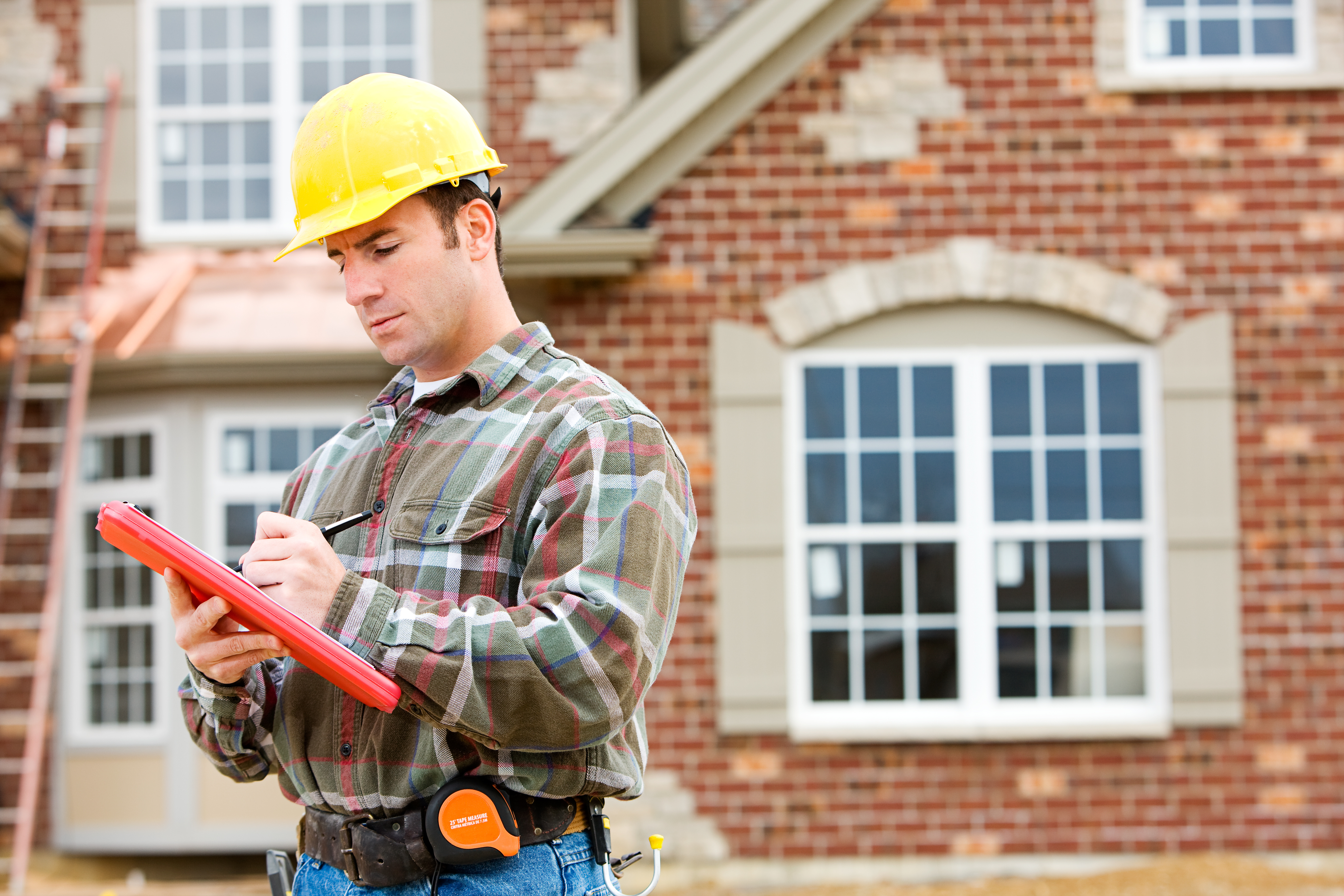 Contractors Using SubContractors