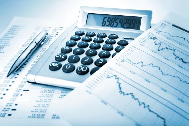 Financial Assessments pt 1