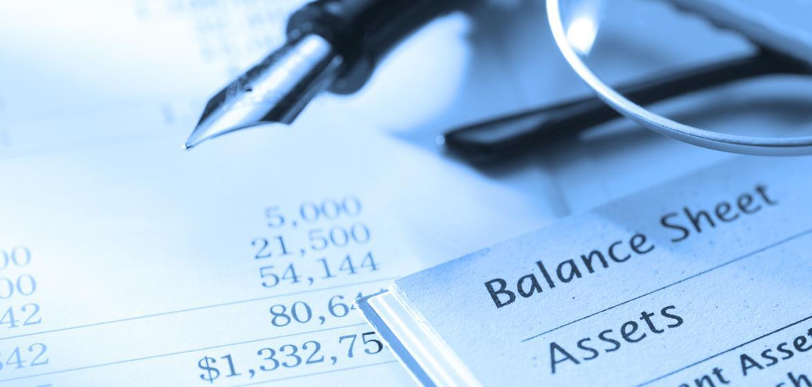 Financial Assessments pt 3
