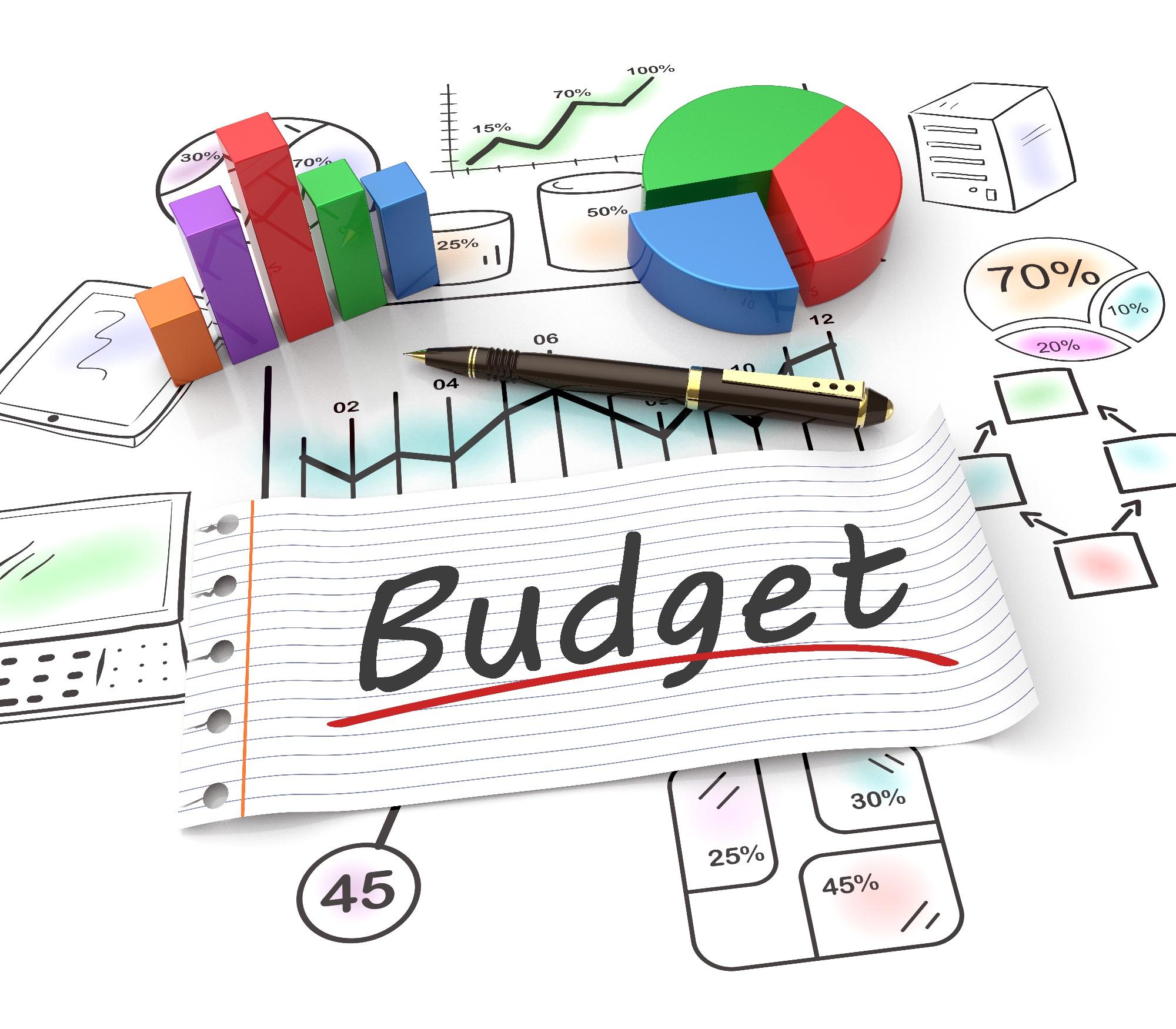 Budget_Review_Main-1