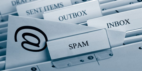 email deliverability becomes bad with bought data