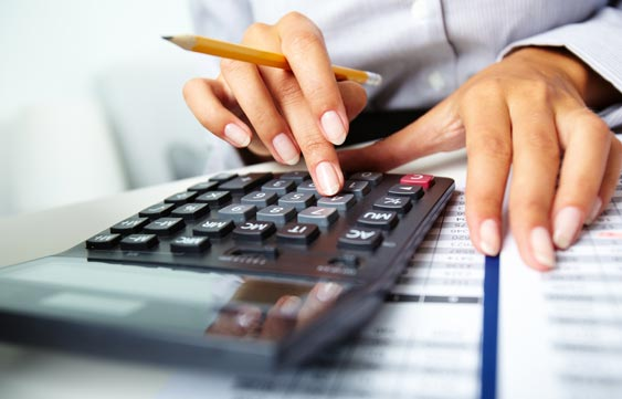 Advanced-Records-Management-Accounts-Payable-Bookkeeping-Services.jpg