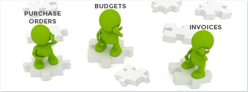 Blog-Post-Image_Fragmented_Accounting-2.png