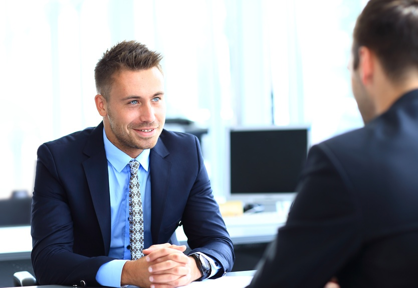 Fotolia_54960372_S_Interview-Questions-for-Senior-Managers.jpg