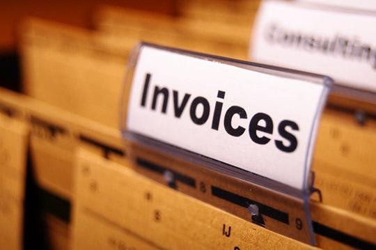 Invoice-Processing.jpg