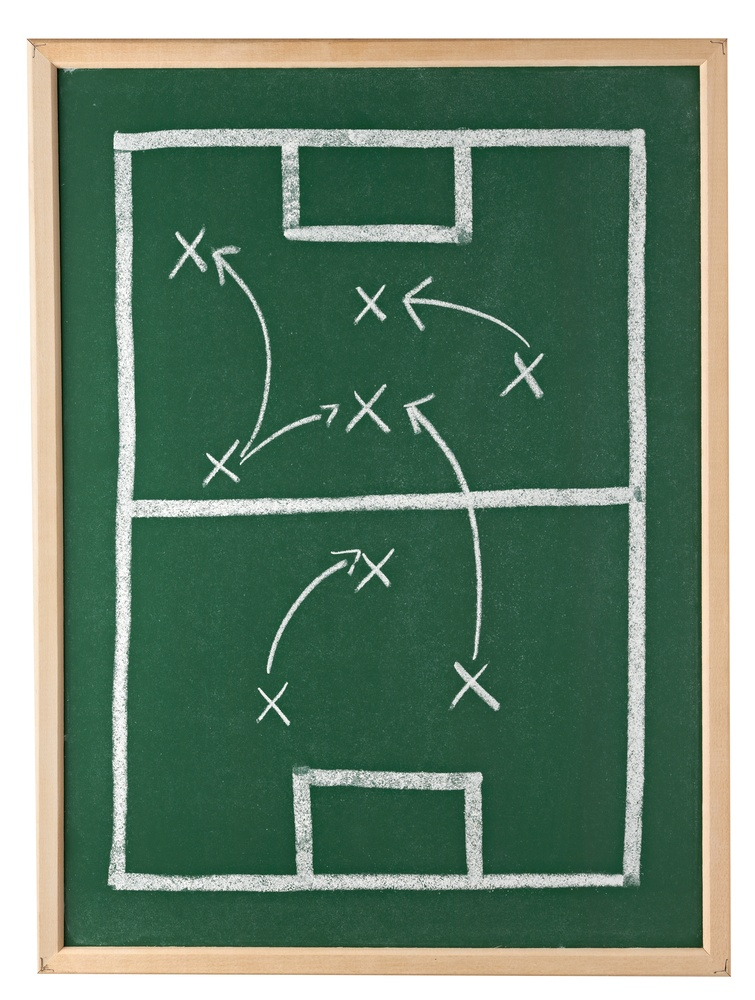 close up of a soccer tactics drawing on chalkboard.jpeg