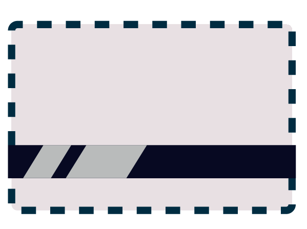 Virtual-Card 1-1