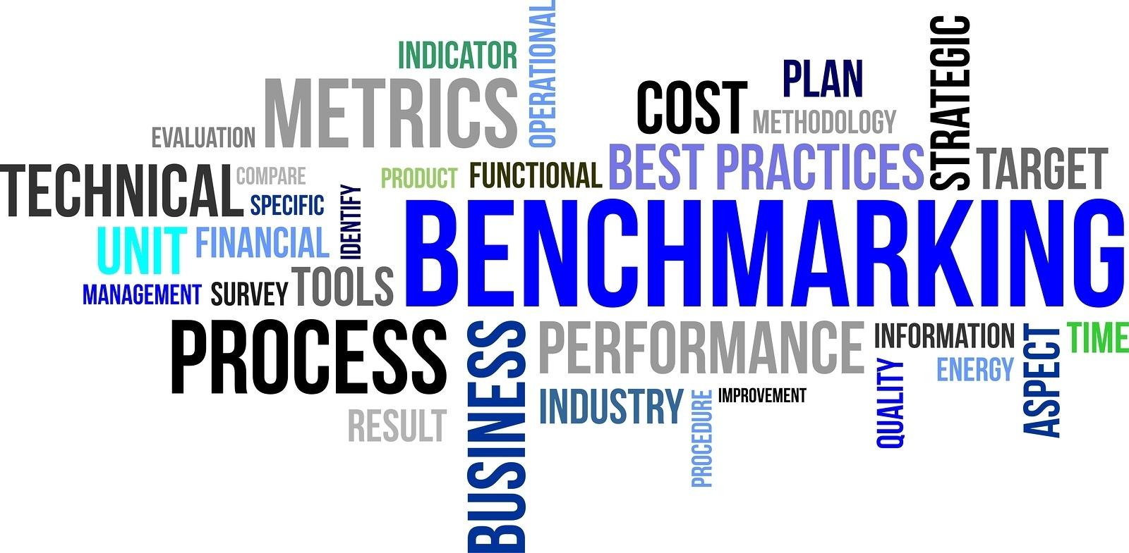 benchmark-seo.jpg