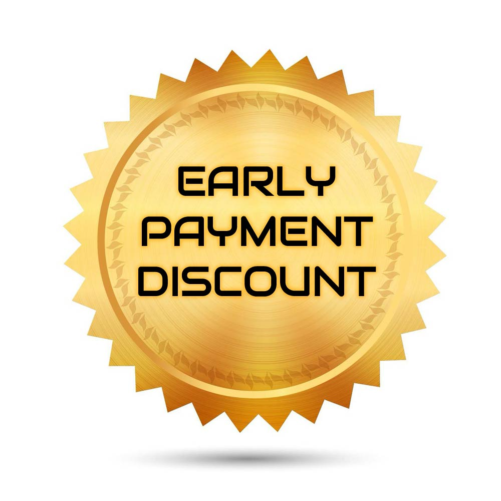 grow-offer-discounts-early-payment.jpg
