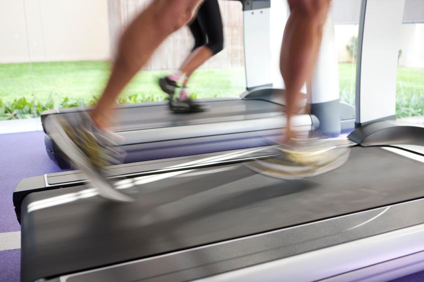 treadmill_running.jpg