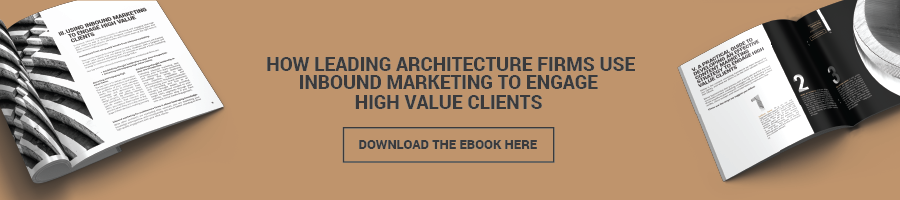 Architecture Firm Marketing 7 Ways Architects Can Write More
