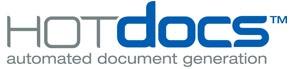 HotDocs_Logo.jpg