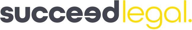 Succeed Legal Logo.jpg