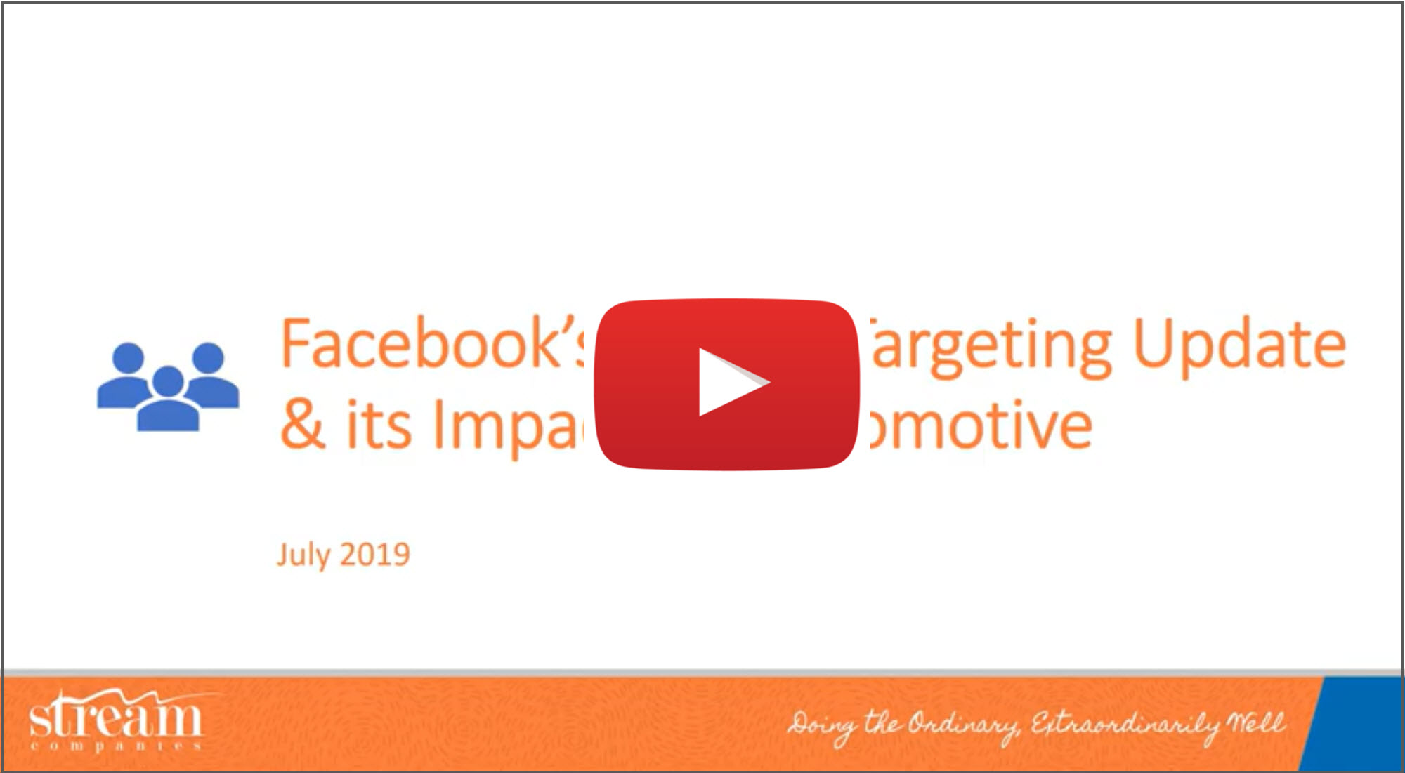 Facebook Targeting_Webinar-1
