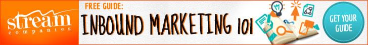 Inbound_Marketing_101_ebook