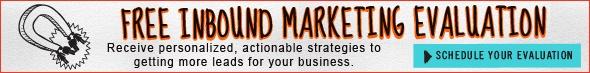 inbound_marketing_consultation