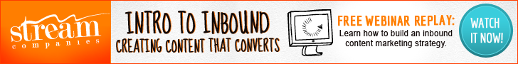 converting_leads_content_marketing