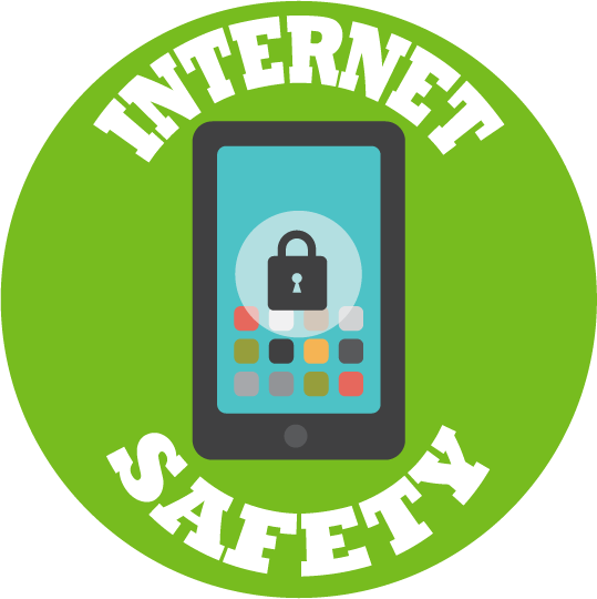 cyber safety_Internet Safety – 5 Best Practices for Keeping Your Business Safe