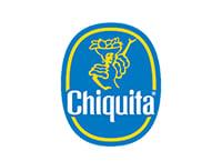 Chiquita brand image