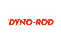 Dyno brand image