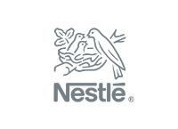 Nestlé brand image