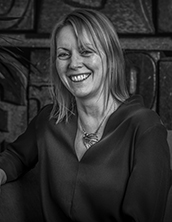 Emmeline Kite, Head of Planning and Strategy