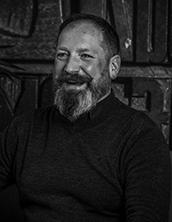 Matt Wright, Managing Director –Global Agency