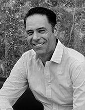 Tim Lane, Managing Director Sales APAC
