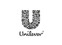 Unilever brand image