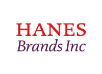 Hanes brand image