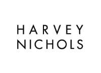 Harvey Nichols brand image