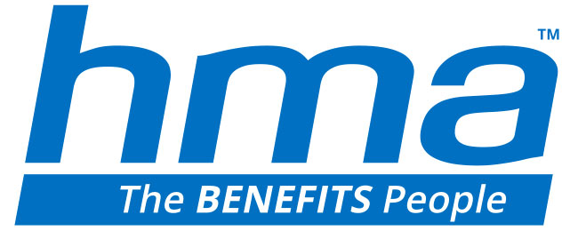 HMA Benefits