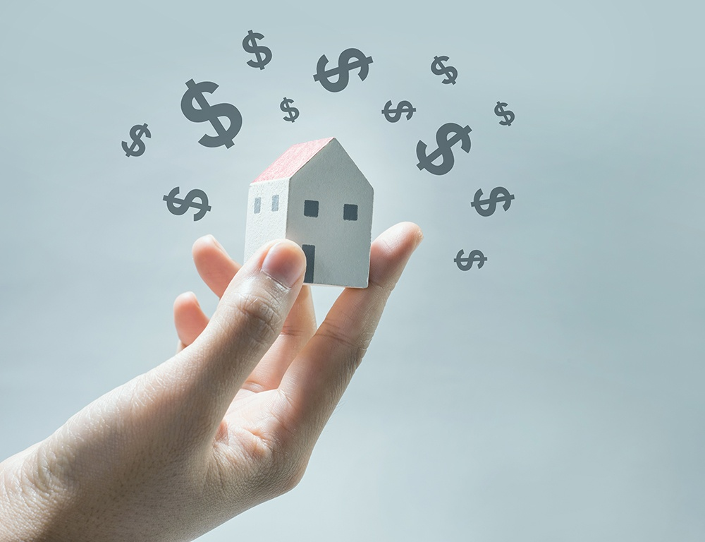 boost rental income