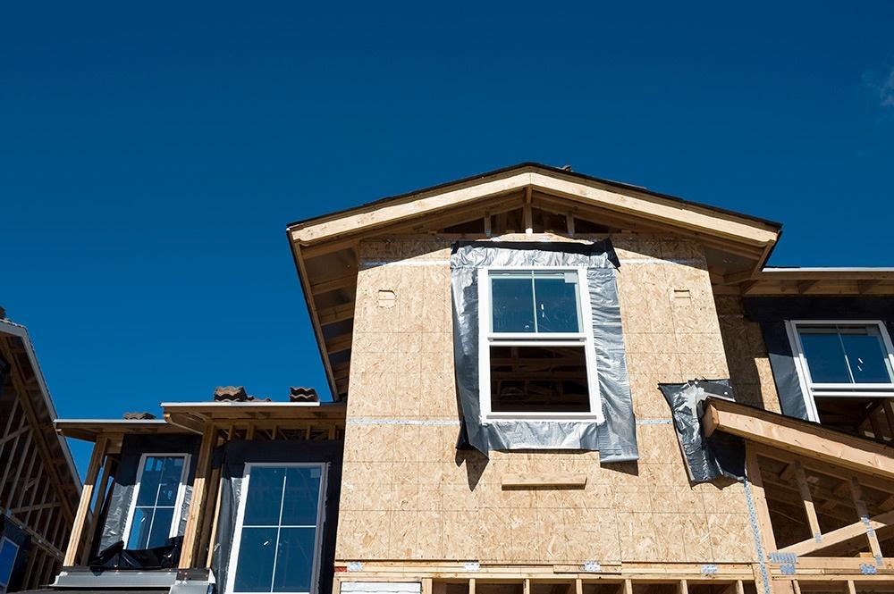 building-a-guest-house