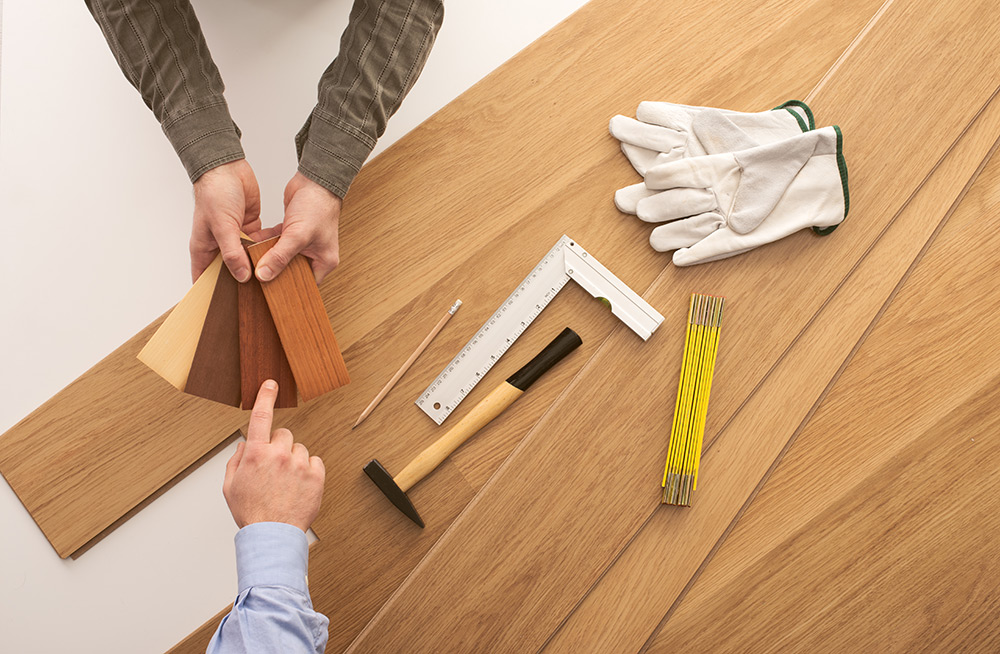 The Best Hardwood Floor Finishes and How to Choose the Right One for Your Home