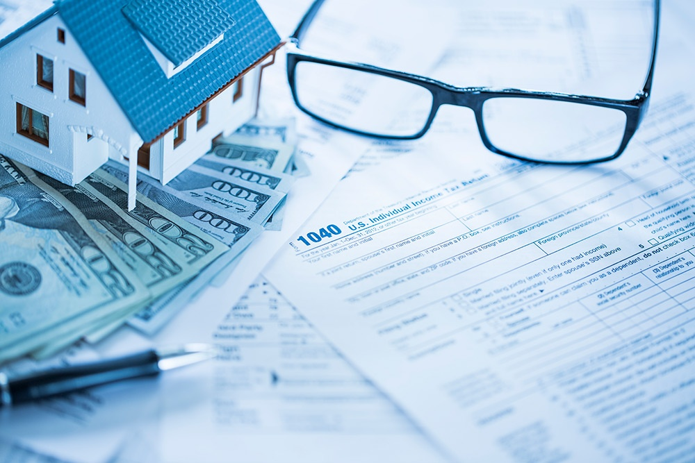 Home Additions and Tax Deductions — What You Need to Know