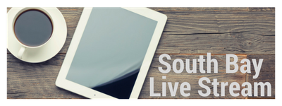 South-Bay-Livestream-400x150