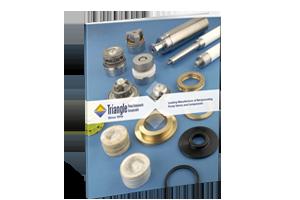 3D-CTA-Company-Brochure-10