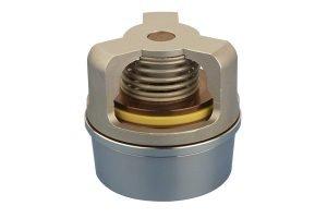 Resista® Abrasion Resistant (AR) Valve