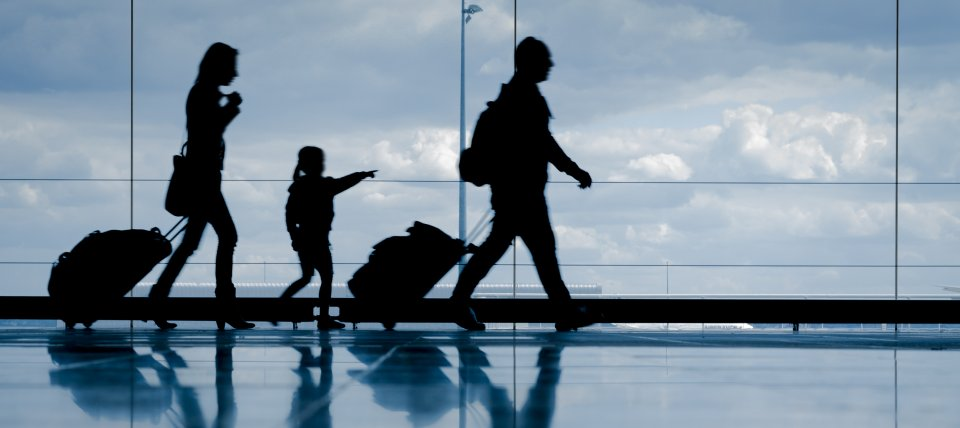 Airport-Safety-Management-Systems-SMS-AMS