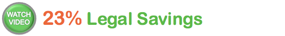 legal_savings.png
