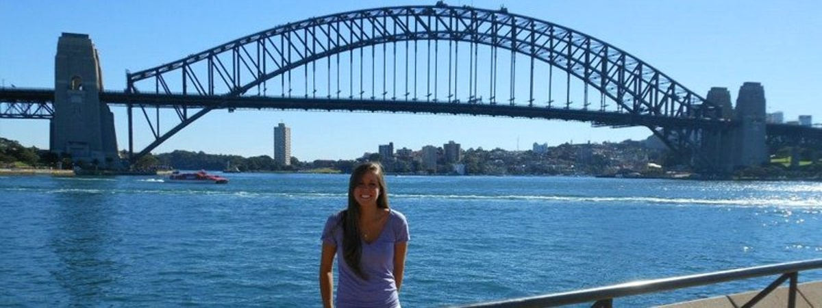 10 How To's for Living Like a Local in Sydney