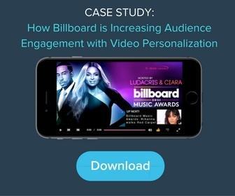 Case Study Billboard IRIS.TV