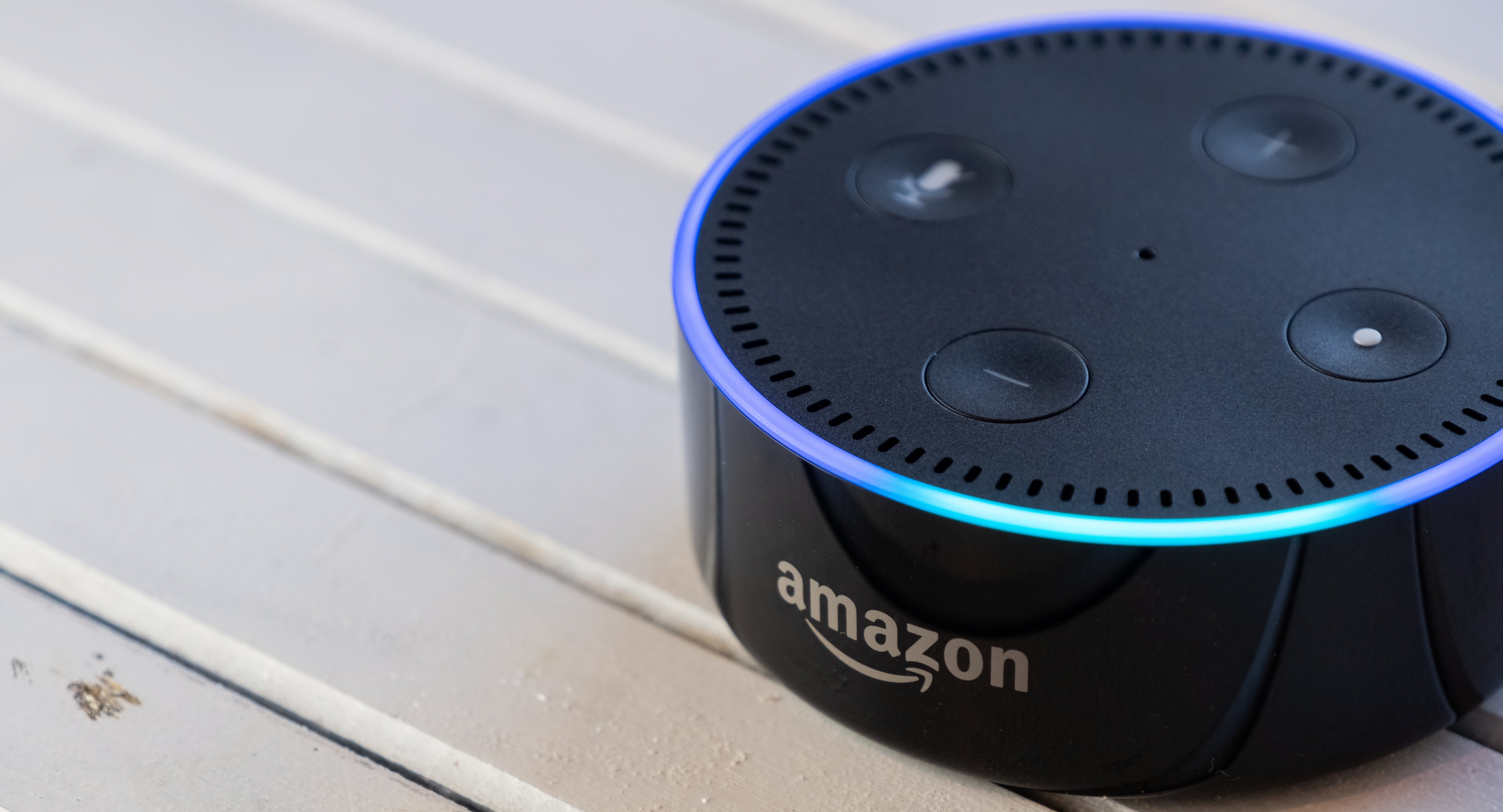 Voice-Based AI Means Brands Must Take an Omnichannel