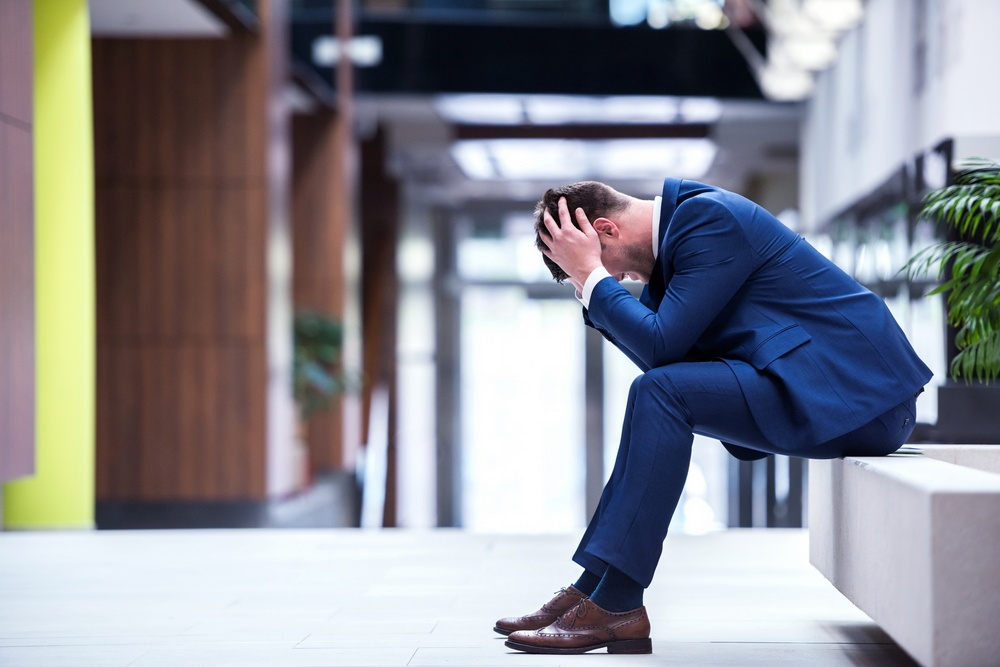 Potential Job Losses in the Ontario SME IT Staffing Industry