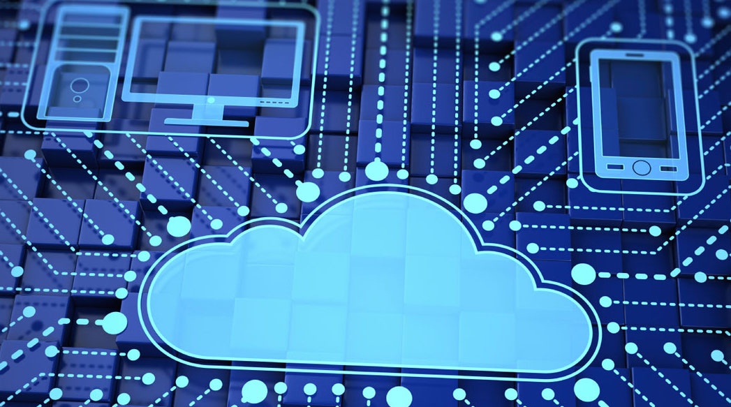 Was ist Cloud Computing? – Eine Definition