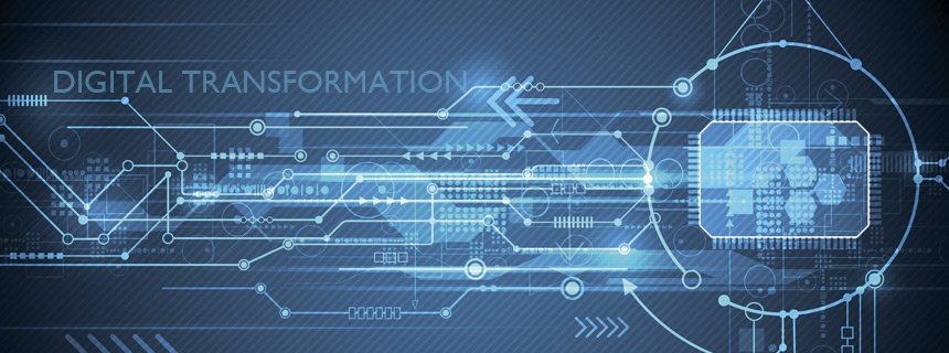 digital-transformation-connected-world.jpg